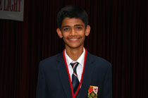 joshua-machado-britto-asst-prefect