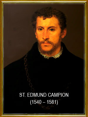 saint-edmund-campion