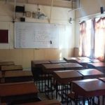 Classroom Networking